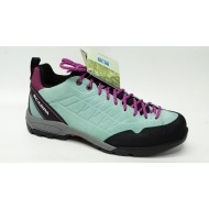 Scarpa Epic GTX Wmn Reef-Water