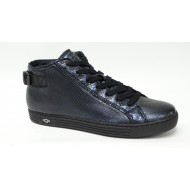 AQA A4633 Serpente Navy