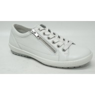 Legero 818 White