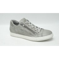 AQA A4062 Light Grey