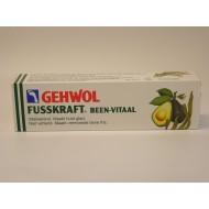 Gehwol Been Vitaal