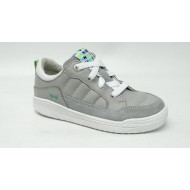 Bunnies jr. 219451-581 Rein Rock Light Grey