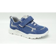 Superfit 09319-80  Blau