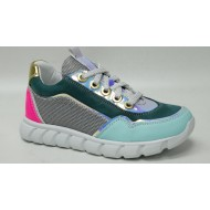 Jochie 20504 Multi color