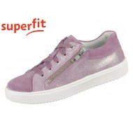 Superfit 606489 Lila