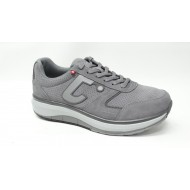 Joya Cancun Grey