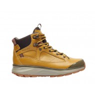 Joya Montana Boot PTX Yellow