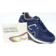 Joya Waikiki Dark-Blue